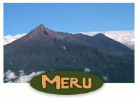 Mount Meru Adventure